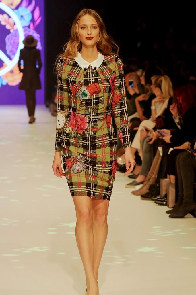 Thomas rath Kleid, Thomas Rath Fashion Show, Thomas Rath dress, Fashion Blog Lieblingsstil, Lieblingsstil.com, Copy Right Uwe Erensmann, 6174589136_IMG_7166
