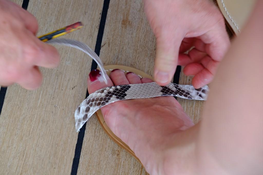 individuell-angefertigte-sandalen-individual-made-sandals-preludio-sandalen-preludio-sandals-lieblingsstil-com-dscf2807