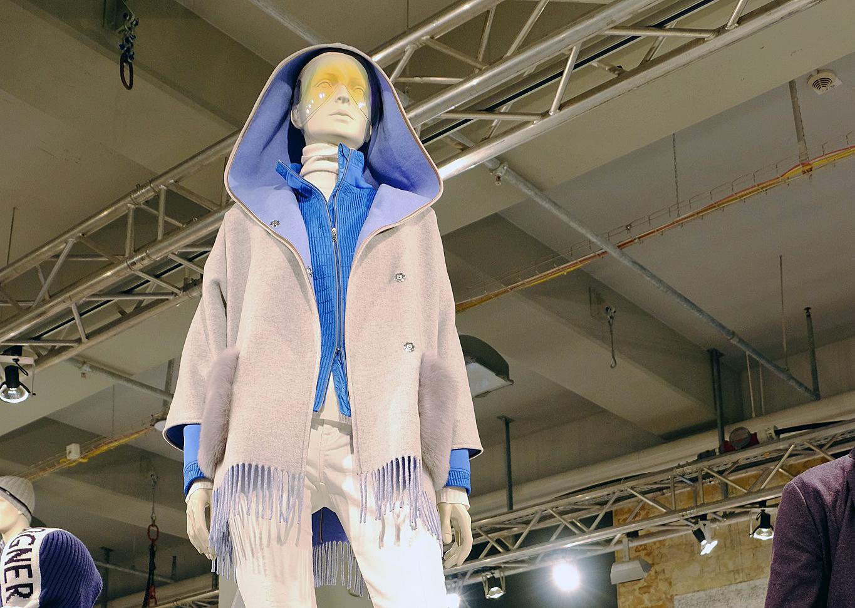Bogner Skimode, Bogner Skitrends 2018, Skimode 2018, edle Kapuzenjacke mit Fransen, Skimodetrends 2018, Fashionblog, Lieblingsstil.com,1,DSCF3758