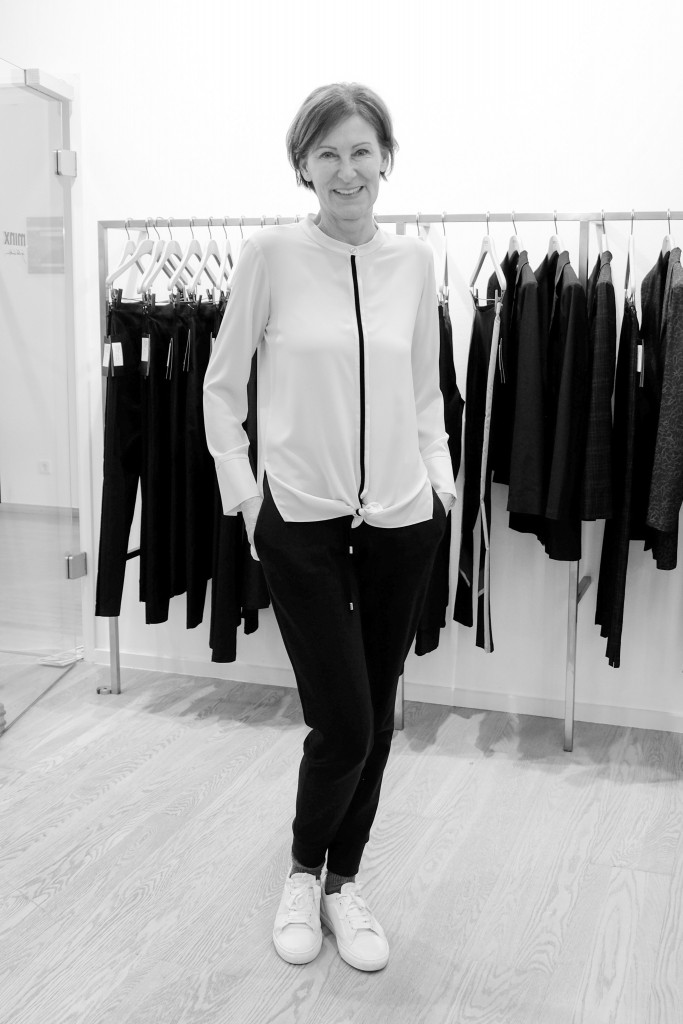 Eva Lutz MINX, Deutsche Modedesigner, Minx by Eva Lutz, Interview Eva Lutz, Eva Lutz Interview, Fashionblog Lieblingsstil, Lieblingsstil.com,
