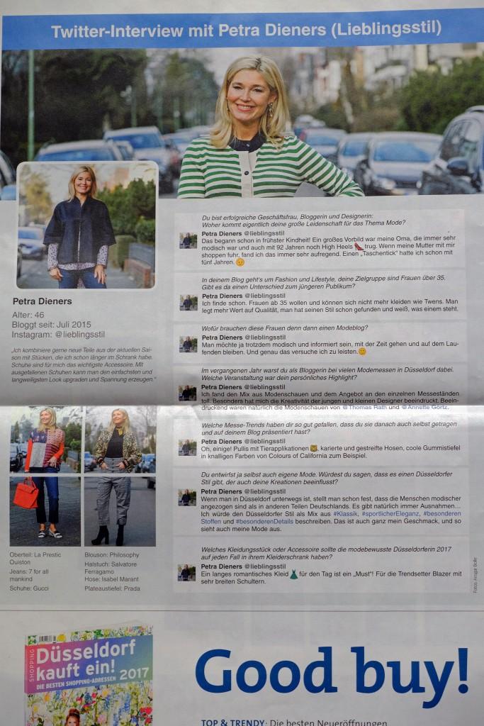Petra-Dieners-Interview,-Interview Rheinische Post, Twitter Interview Petra Dieners,-Petra-Dieners,-Fashion-Blog-Lieblingsstil,-Best-Ager-Bloggerin,-Modeblog-für-Frauen-ab-40,-Lieblingsstil.com,-DSCF4295