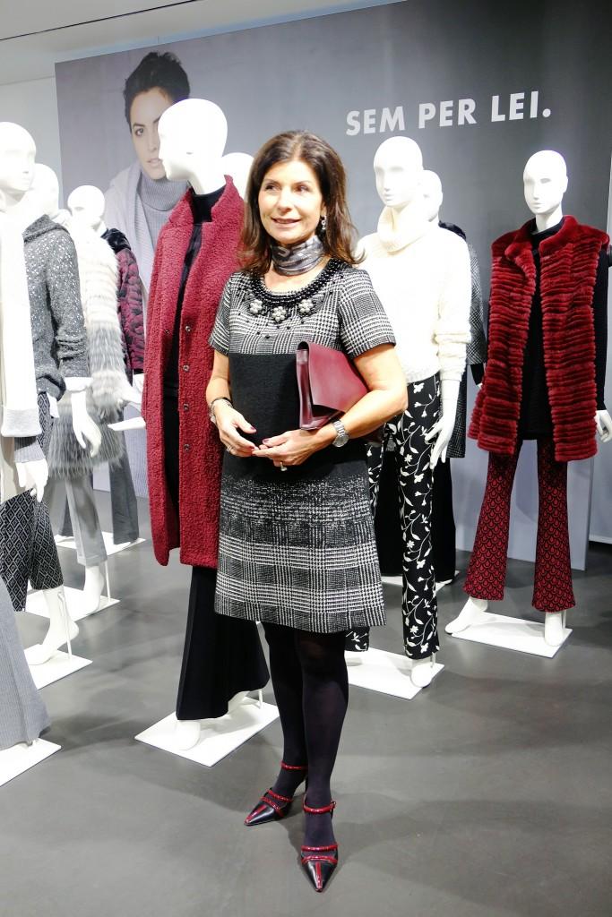 Pia-Garst-Schmitz,-Sem-Per-Lei-Fashion-Cocktail,-Fashionblog-Lieblingsst,-Modeblog-Lieblingsstil,-Lieblingsstil.com,1,DSCF4071