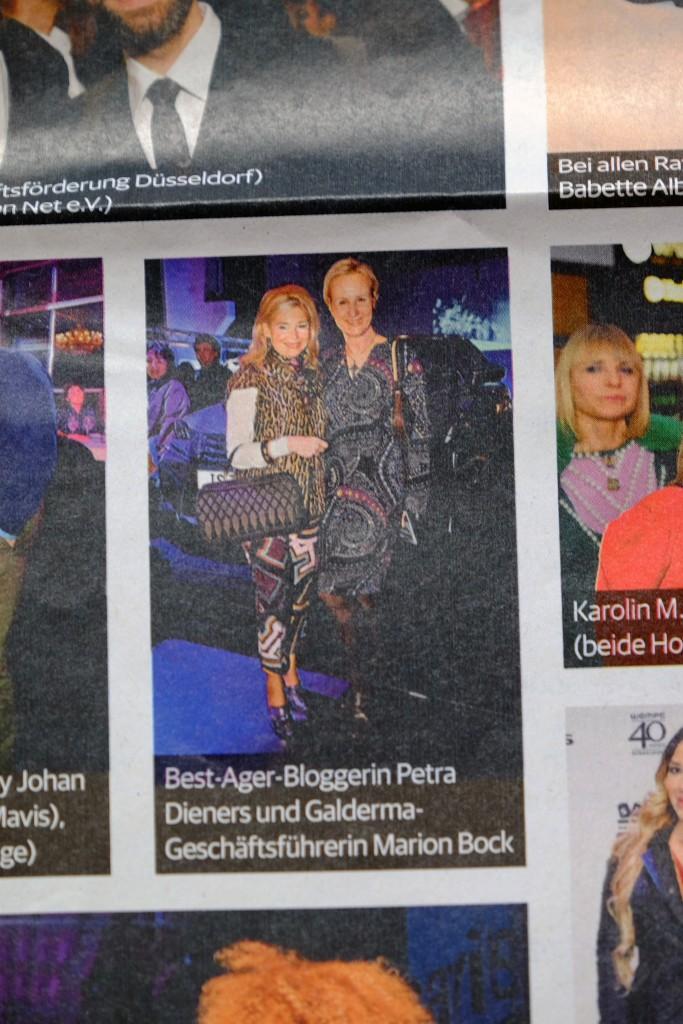 Rheinische-Post,-Fashion-for-Passion,-Petra-Dieners,-Marion-Bock-Galderma,-Fashionblog-Lieblingsstil,-Lieblingsstil.com,-DSCF4293