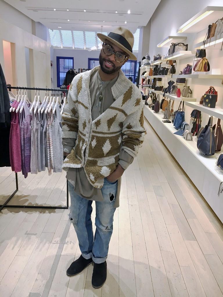 Soho Men Style, Men Streetstyle, Streetstyel New York, Men´s streetstyle Soho, Lieblingsstl.com,1, IMG_5274