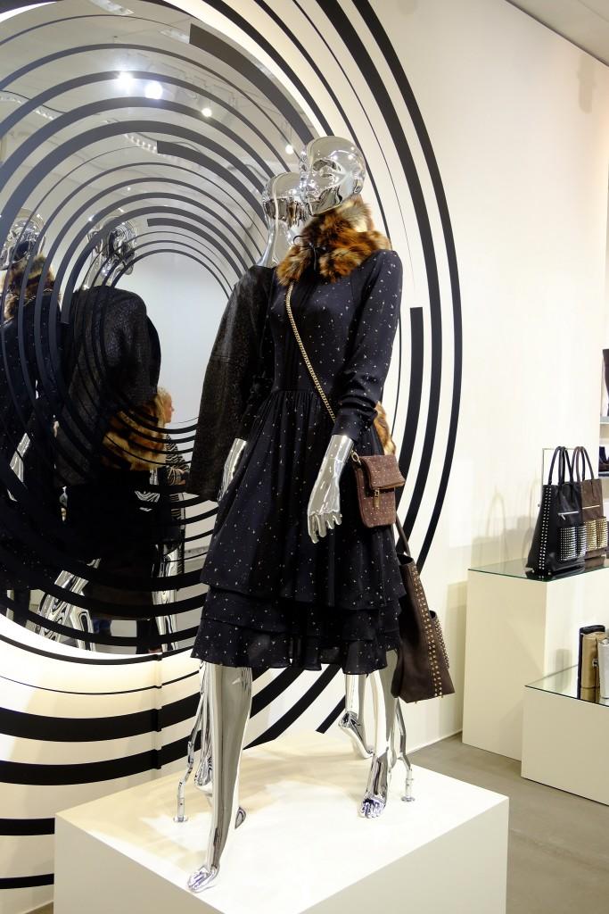Steffen Schraut Kollektion Winter 2017 - 2018, Steffen Schraut Style, Fashionblog Lieblingsstil, Lieblingsstil.com, DSCF4017