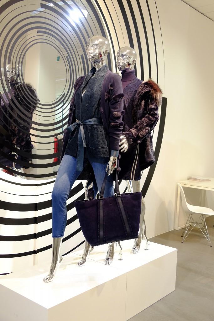 Steffen Schraut latest Collection, Steffen Schraut Styles Winter 2017 -2018, Fashionblog Lieblingsstil, Lieblingsstil.com, DSCF4012