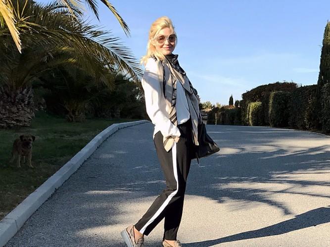 Trackpants-Minx,-Gallonstreifen-Minx,-elegante-Jogginghose,-Deutsche-Modedeisgner,-Fashionblog,-Lieblingsstil.com,-IMG_1992