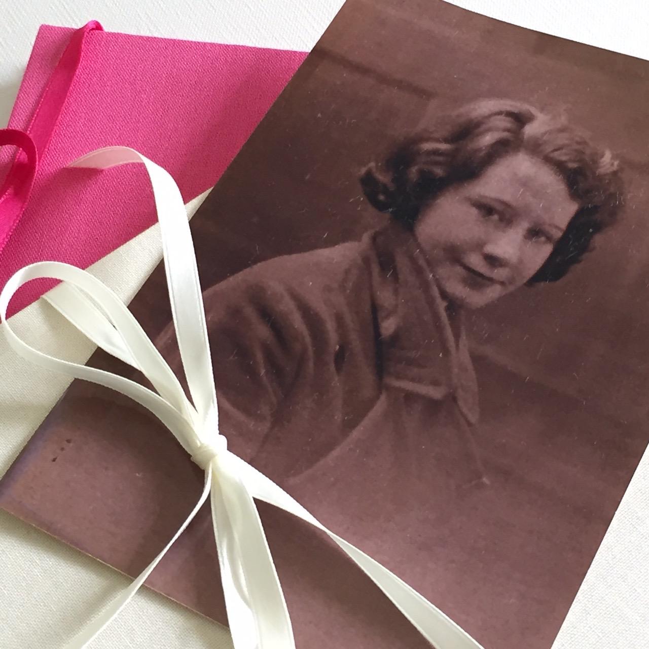 Erinnerungen aufbewahren, Memoryboxx, Aufbewahren von Erinnerungen, Lifestyle Blog, Lieblingsstil.com,