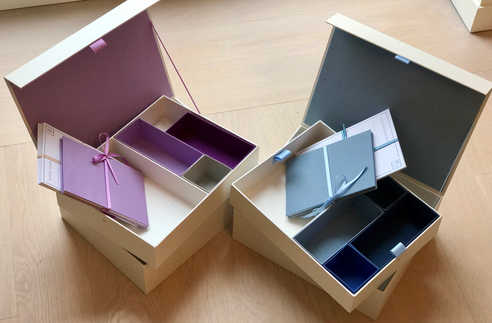 Memoryboxx, Erinnerungsbox, edle Fotokiste, Erinnerungen aufbewahren, Lifestyle Blog, www.lieblingsstil.com