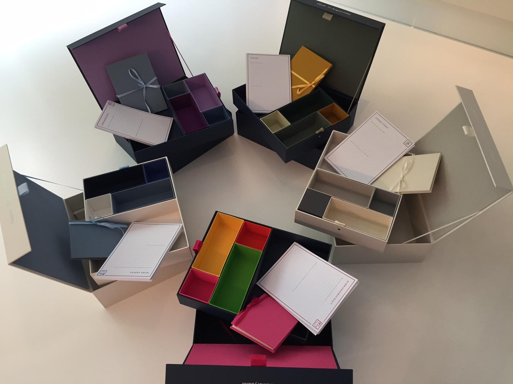 Memoryboxx, Memorybox, Schatzkiste für Erinnerungen, Erinnerungne aufbewahren, Lieblingsstil.com, Lifestyle Blog,