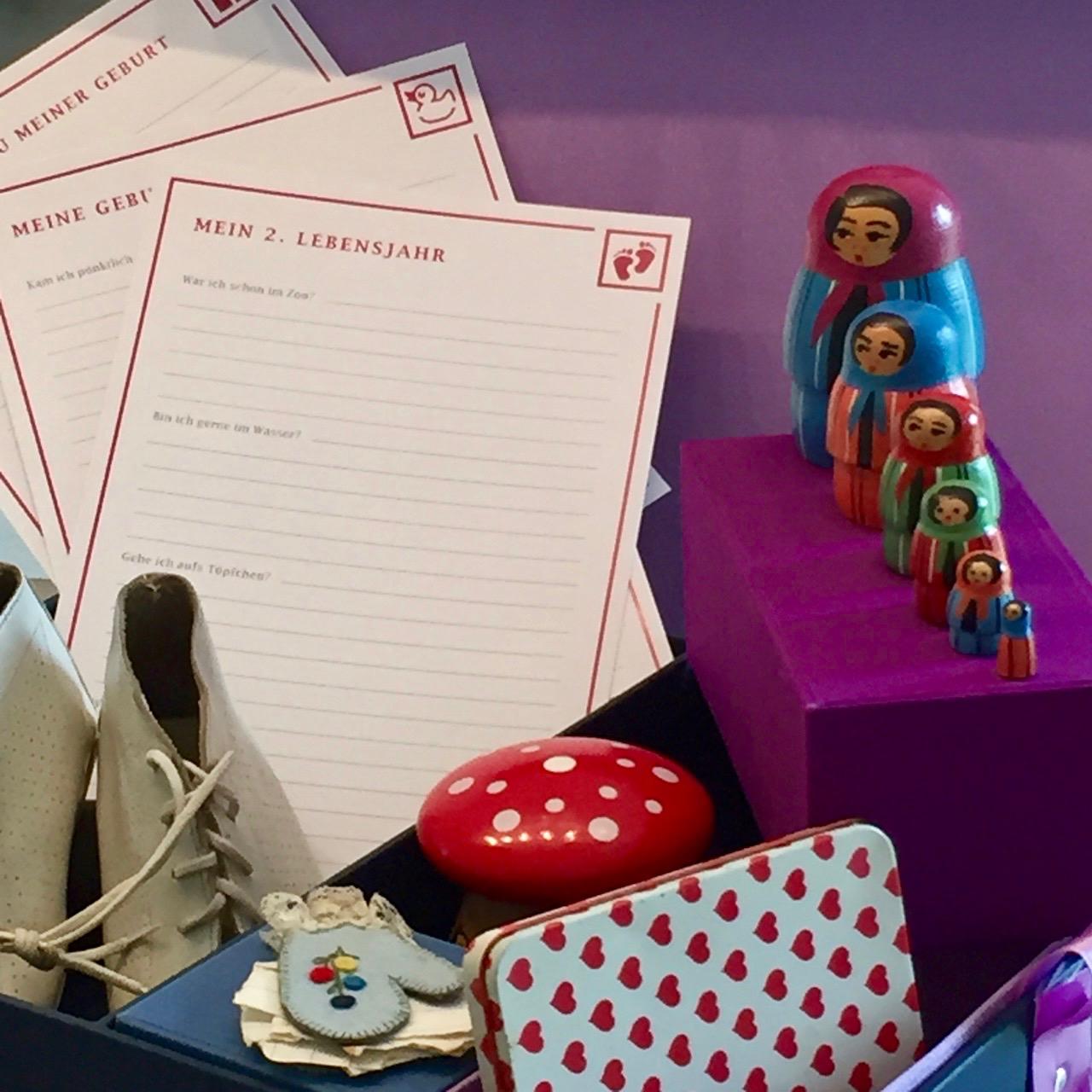 memoryboxx, Aufbewahrungskiste edel, aufbewauhrungskiste für kleine Schätze, Lifestyle Blog, Lieblingsstil.com