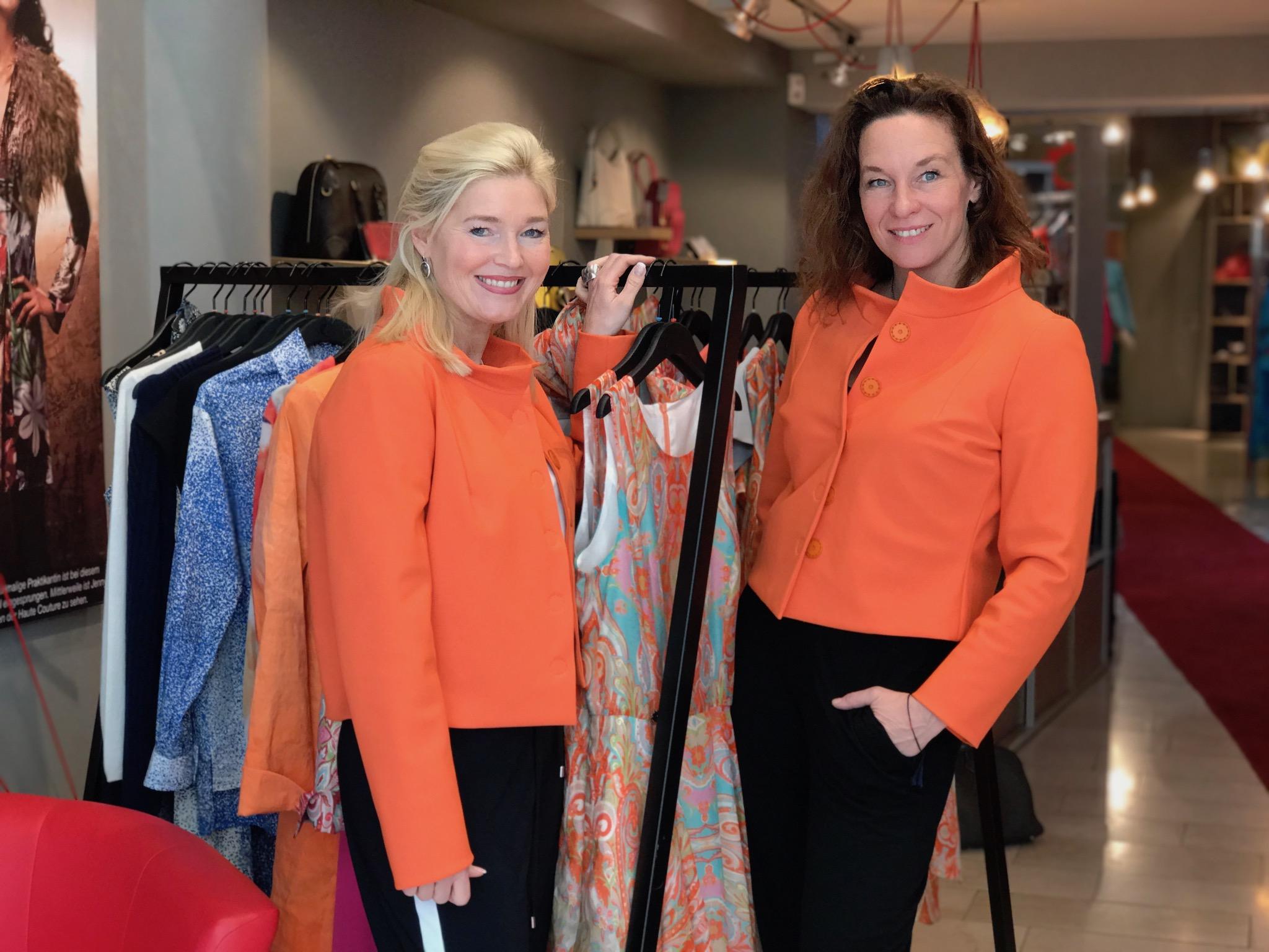 Ein Treffen Mit Anja Gockel Designerin Des Jahres 2017