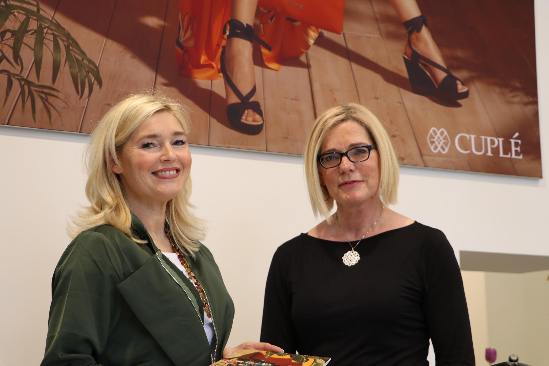 Cuplé Düsseldorf, Cupleduesseldorf, Cuplé Moda, tolle Mode zu bezahlbaren Preisen, Petra Dieners, Gudurn Garces, Fashion-Blog, Lieblingsstil.com,1,