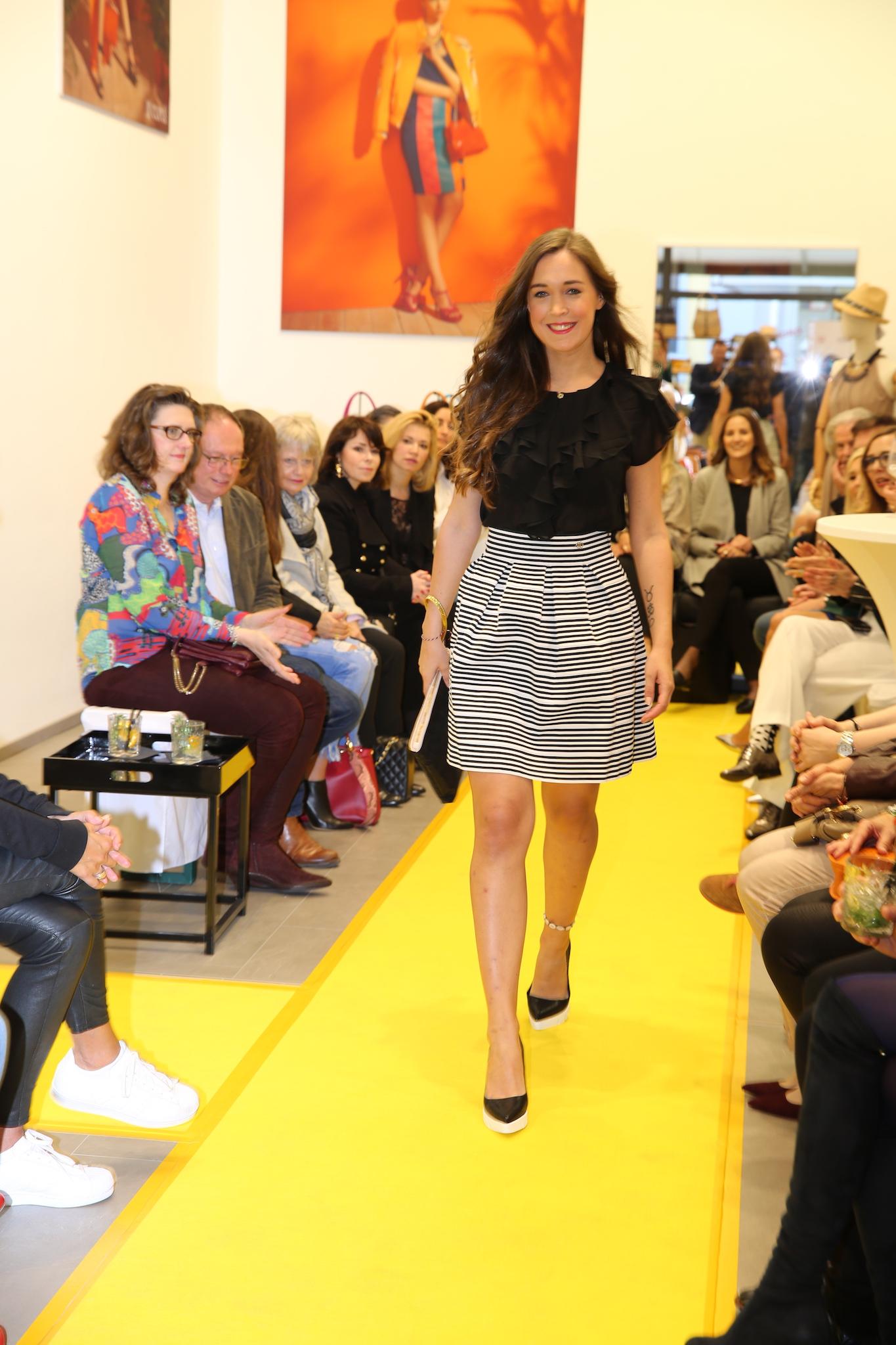 Cuplé Fashion, Cuple-Duesseldorf, Fashion-Blog, Lieblingsstil.com,