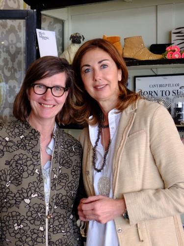 Judith Moritz, Dagmar Tegtmeyer, My-Fitch.com, My Fitch Düsseldorf, Fashion-Blog, Lieblingsstil.com,