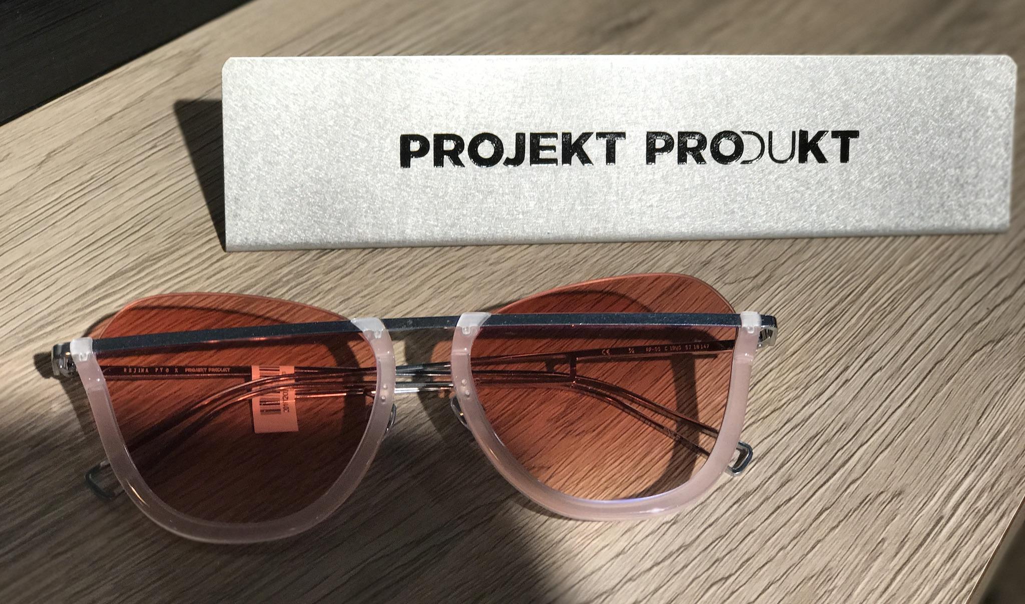 Optik Scharnagl Sölden, Optiker Sölden, außergewöhnliche Sonnenbrillen, Projekt Produkt Sonnenbrille, Fashion-Blog, Lieblingsstil.com