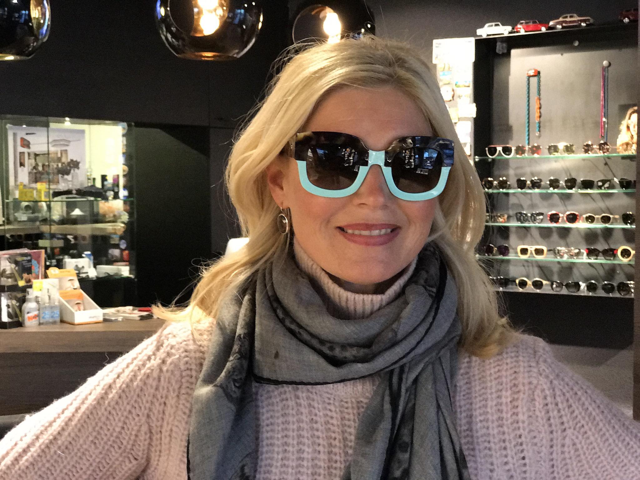Optik Scharnagl Sölden, Optiker Sölden, außergewöhnliche Sonnenbrillen, coole Sonnebrillen, hippe Sonnenbrillen, Fashion-Blog, Lieblingsstil.com