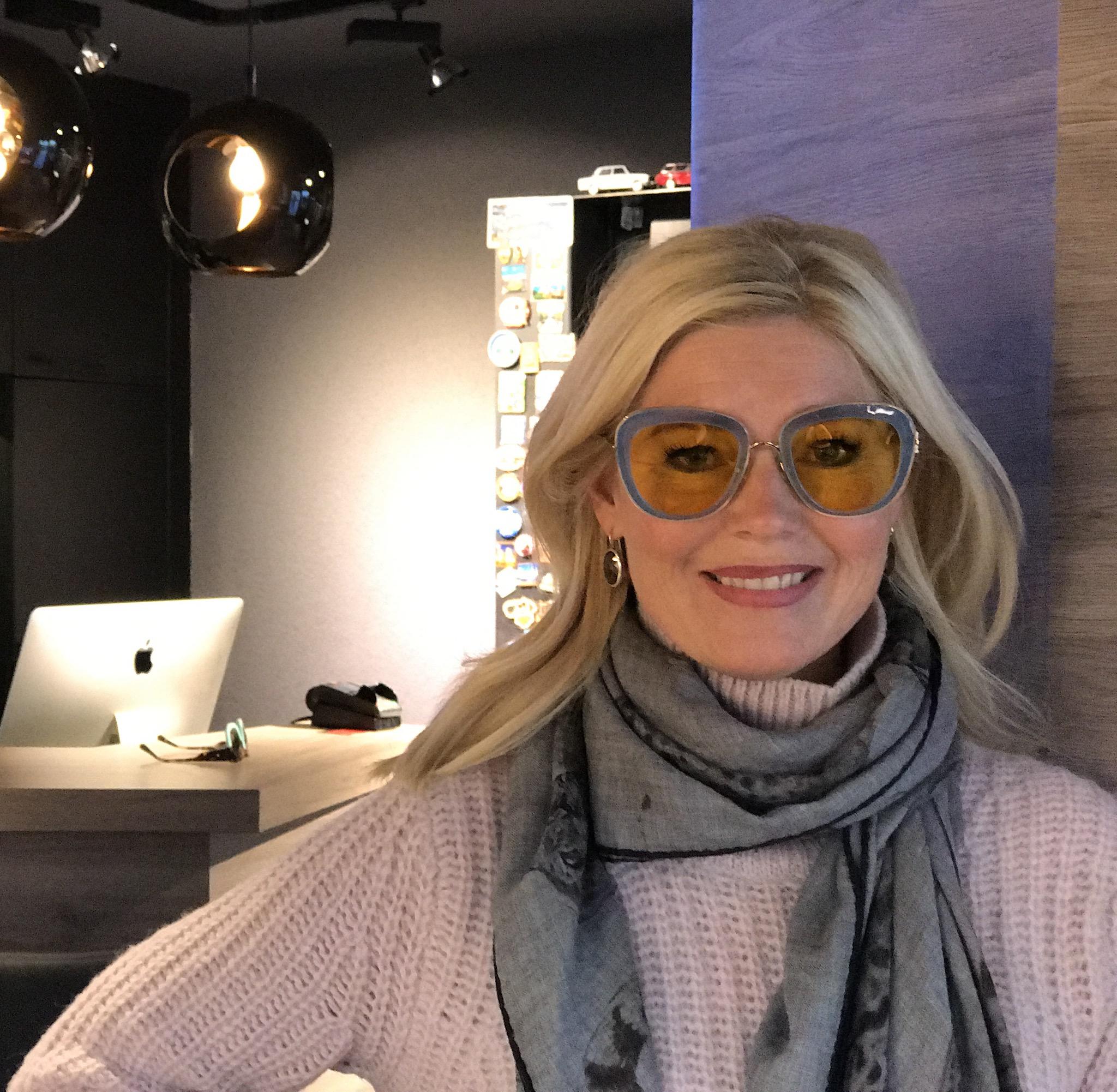 Optik Scharnagl Sölden, Optiker Sölden, außergewöhnliche Sonnenbrillen, tolle Sonnebrillen, hippe Sonnenbrillen, Fashion-Blog, Lieblingsstil.com,