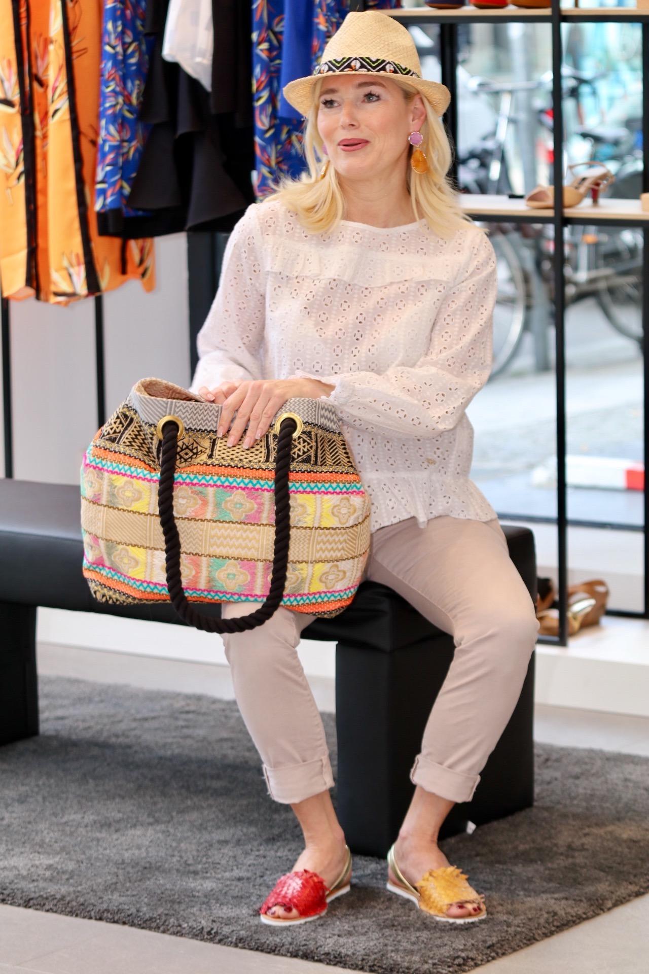 tolle Mode zu tollen Preisen, Fashion-Blog, Lieblingsstil.com,