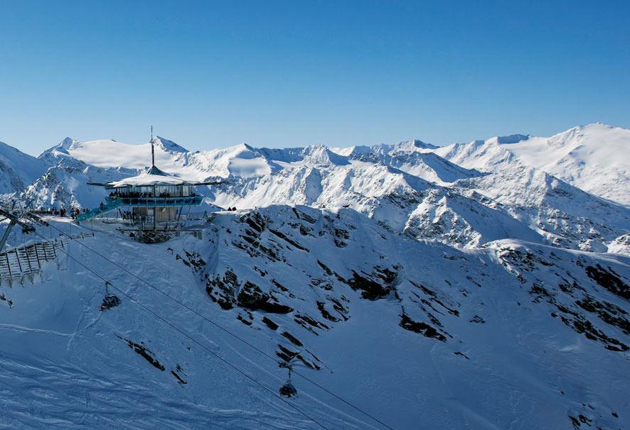 top mountain star bar hochgurgl, lifestyle blog, lieblingsstil.com,