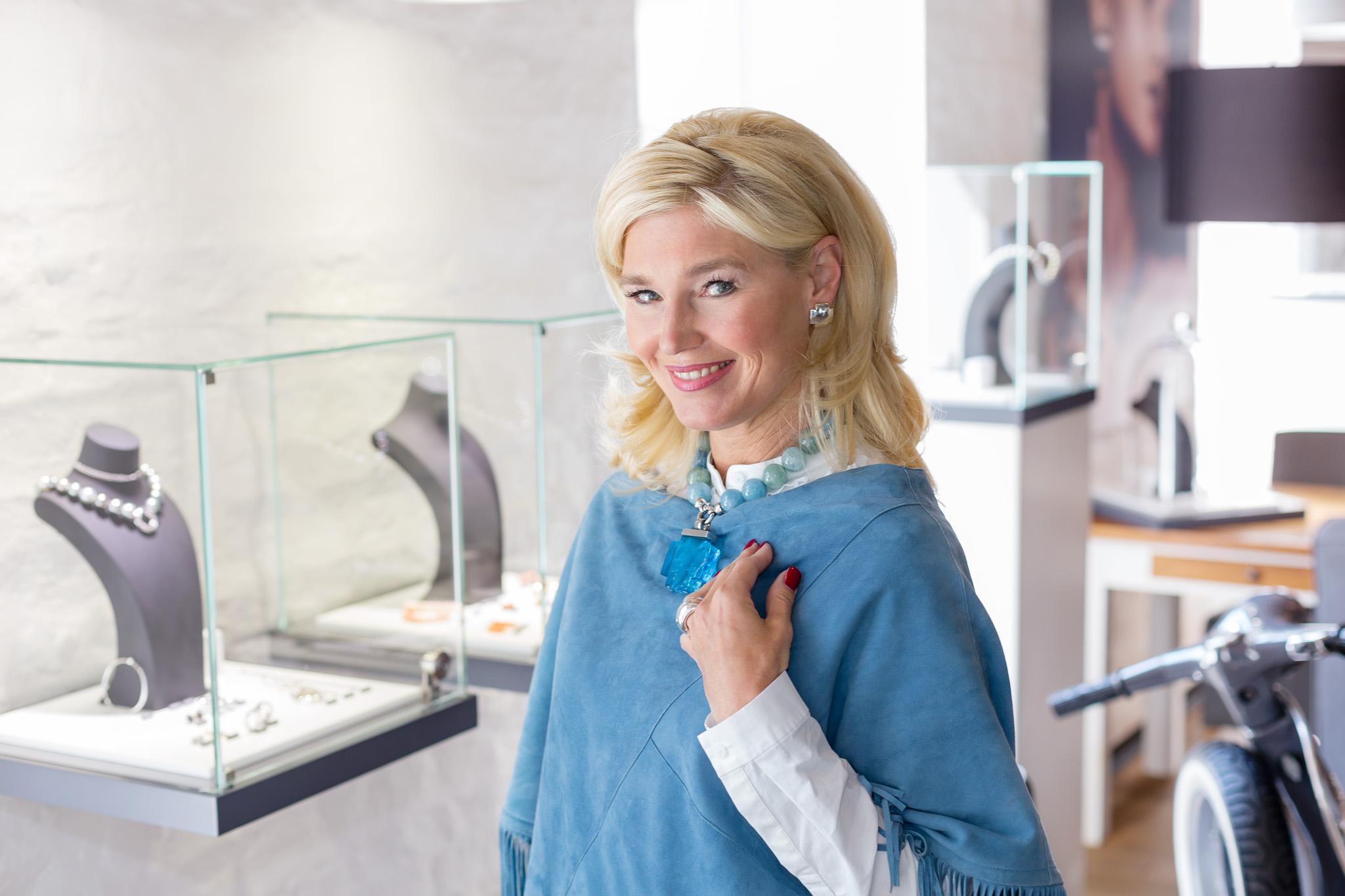 Brauksiepe Goldschmiedemanufaktur, besonderer Silberschmuck, toller Silberschmuck, modischer Silberschmuck, Fashion-Blog, Lieblingsstil.com,