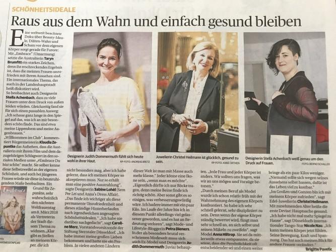 Brigitte Pavetic RP, Körperwahn, Petra Dieners, Lifestyle-Blog, Lieblingsstil.com, JPG