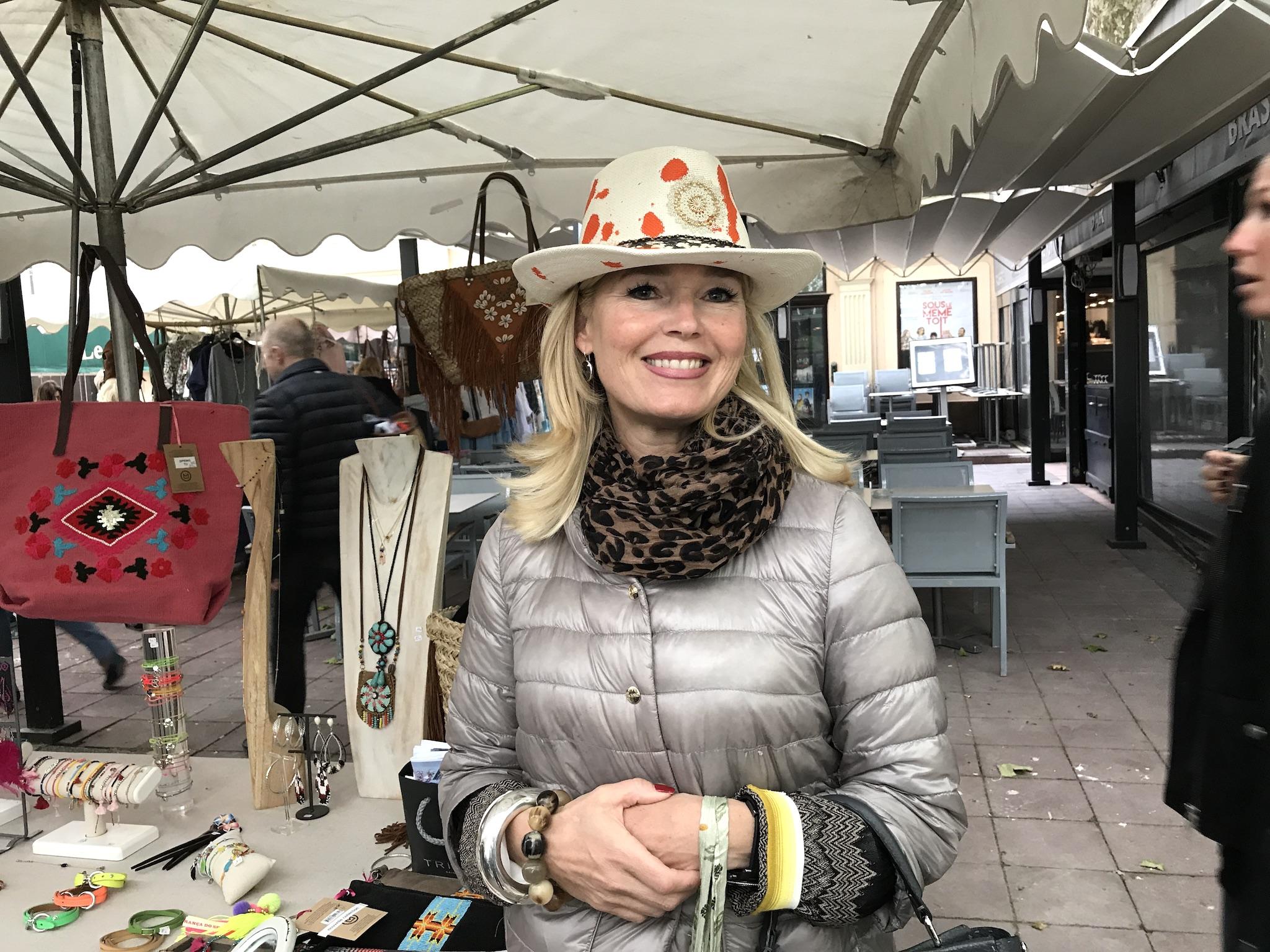 Cowboyhüte sind trendy, Cowboyhüte sind wieder im Trend, Fashion-Blog, Lieblingsstil,