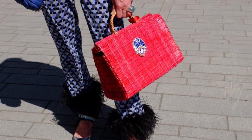 Heimat-Atlantica.com, Heimat-Atlantica Bag, Heimat-Antlantica sac, Heimat-Atlantica Tasche, Fashion-Blog, Li8eblingsstil.com,