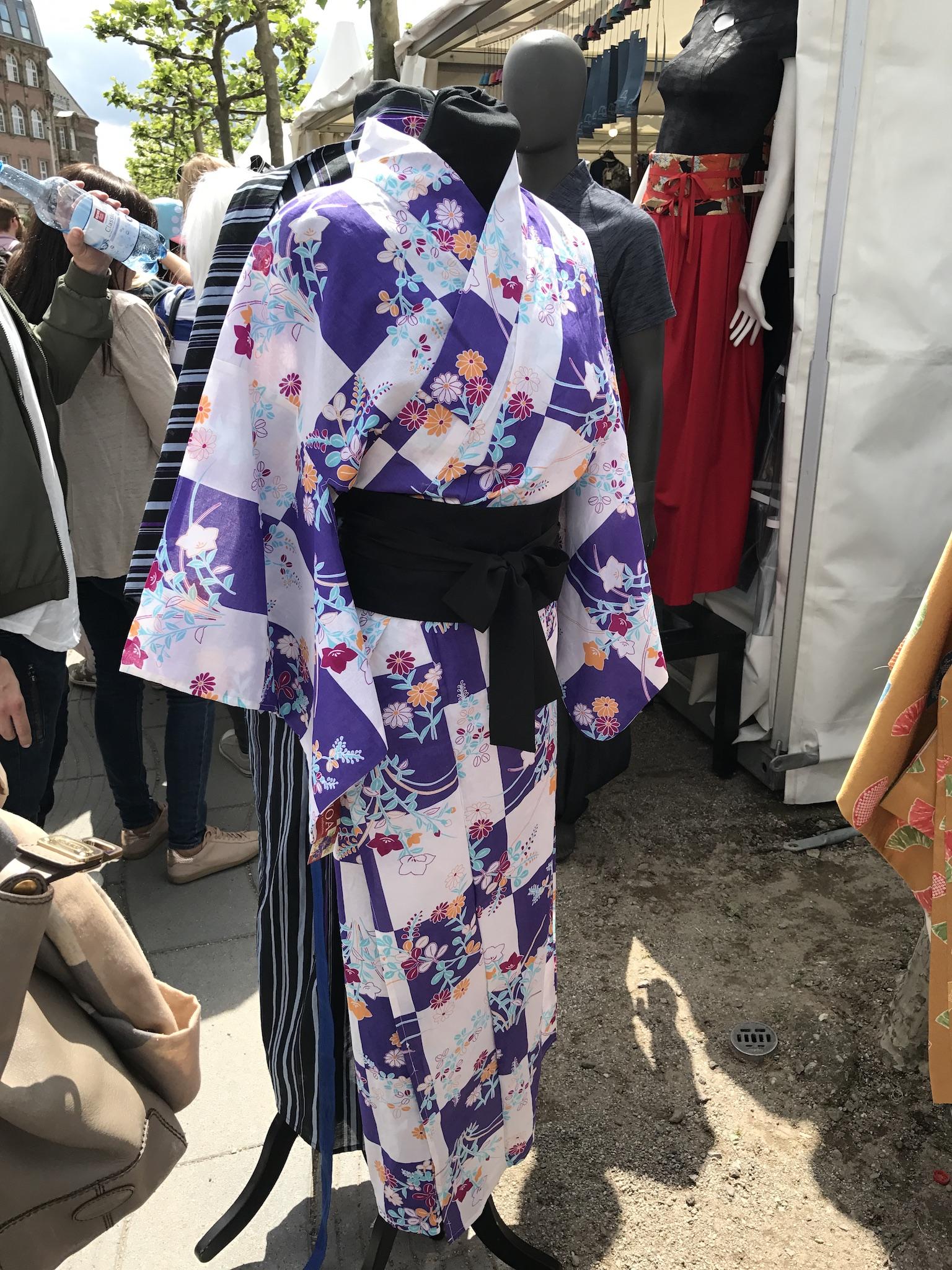 Kimono Japan Tag, Japan Tag Kimono, Lieblingsstil.com,