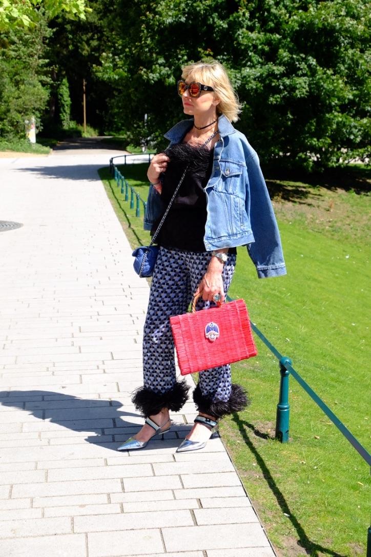 Maria Mertens Shopping Beratung, Fashion-Blog, Lieblingsstil.com,
