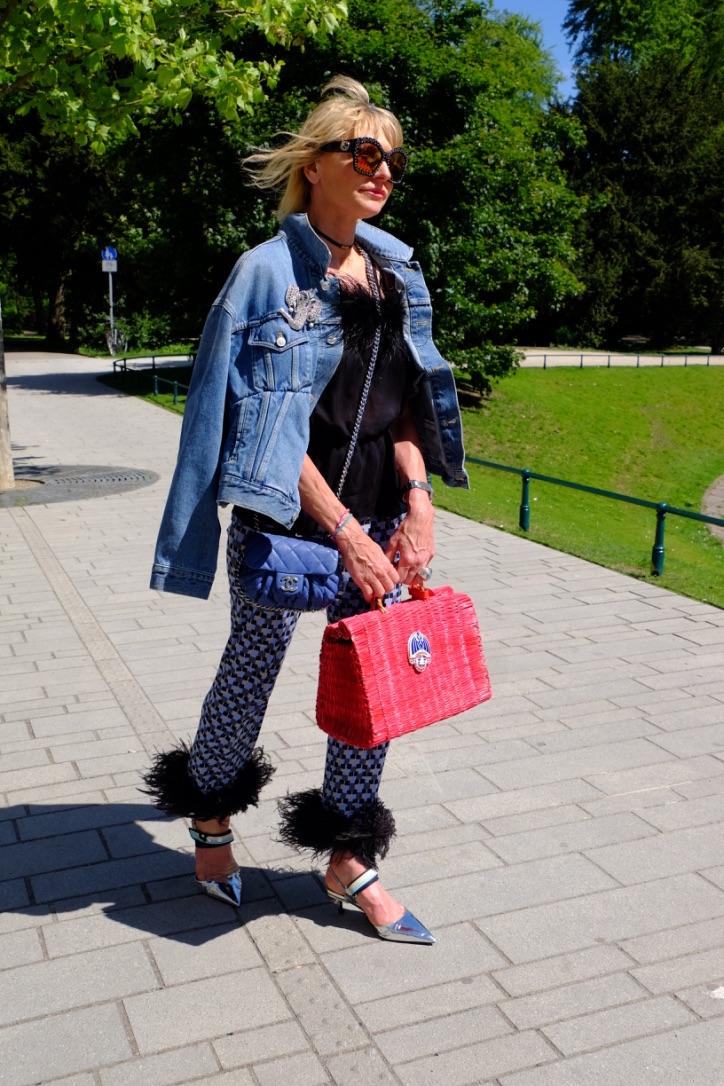 Maria Mertens Styling Beraterin, Outstanding Style, Fashion-Blog, Lieblingsstil.com,