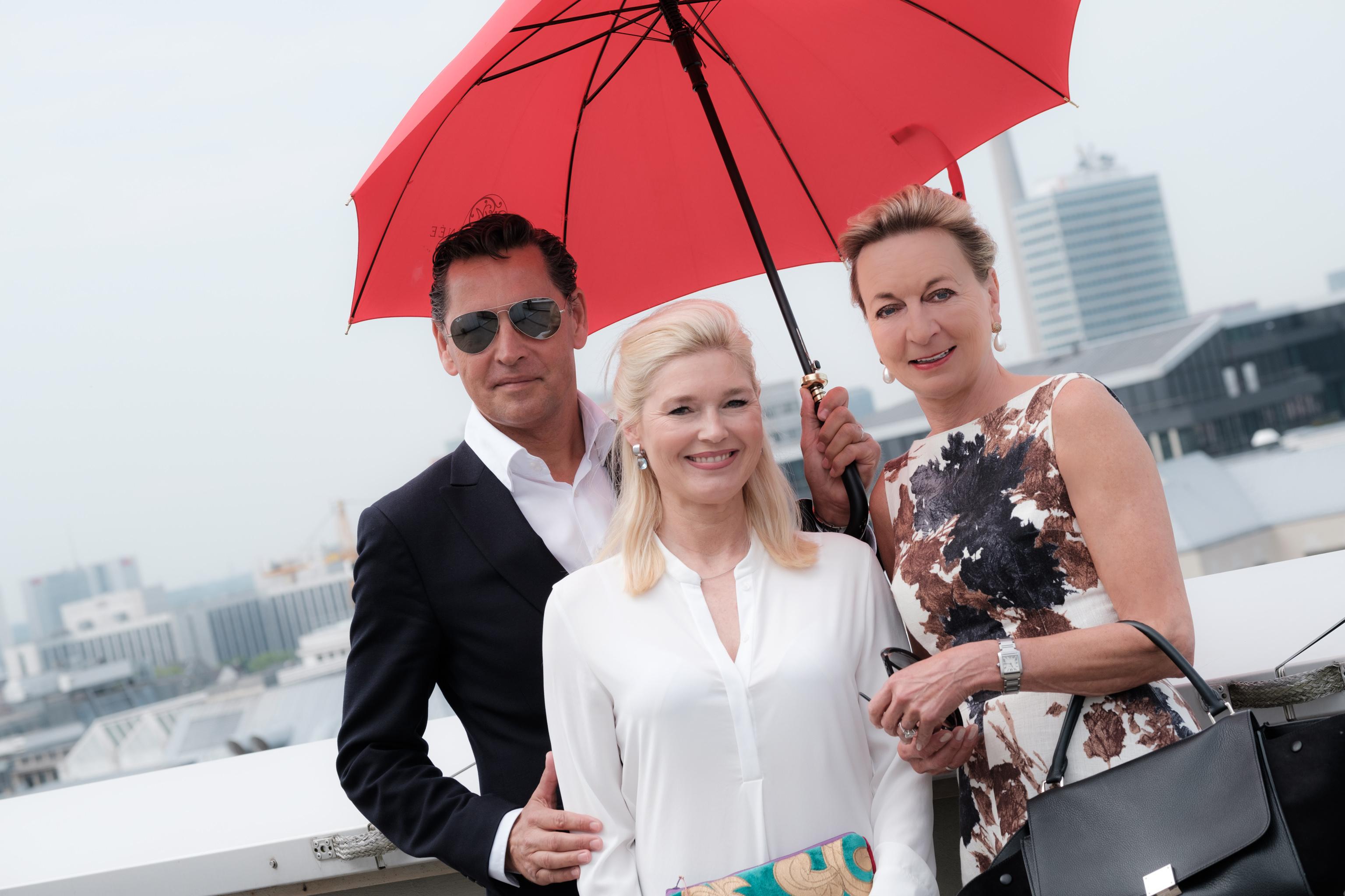 Stefan Asbrand-Eickhoff, Petra Dieners, Susanne Eickhoff, Susanne Asbrand-Eickhoff, Fashion-Blog, Lieblingsstil.com, 5,