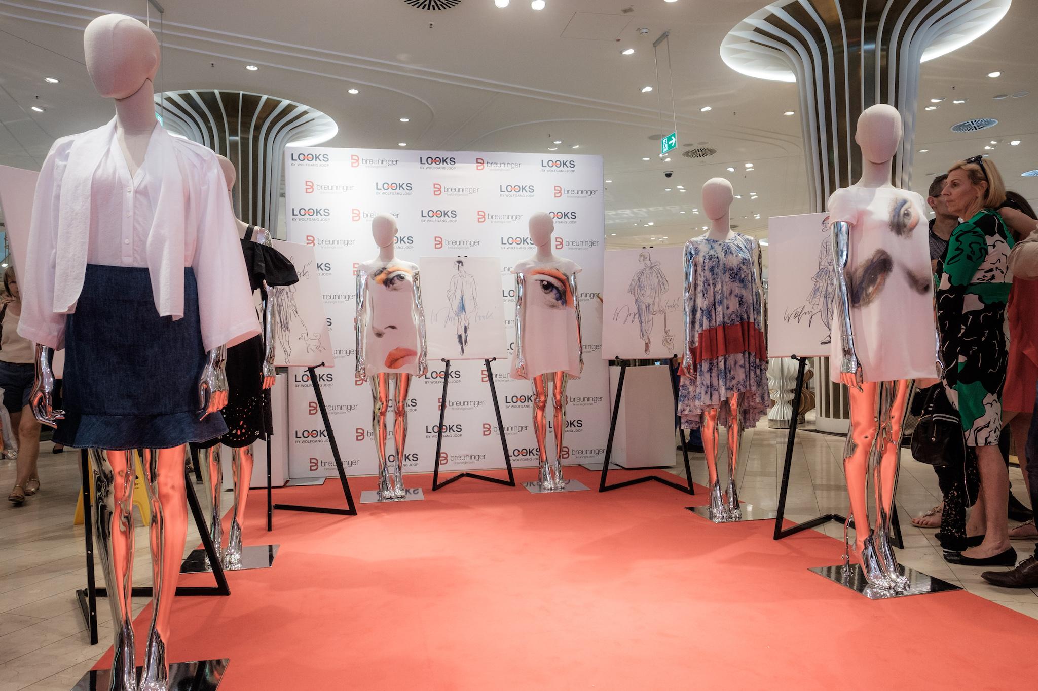 Wolfgang Joop Looks Collection, Joop reuninger, Looks Joop Breuninger, Looks Wolfgang Joop, Fashion-Blog, Lieblingsstil.com,jpg