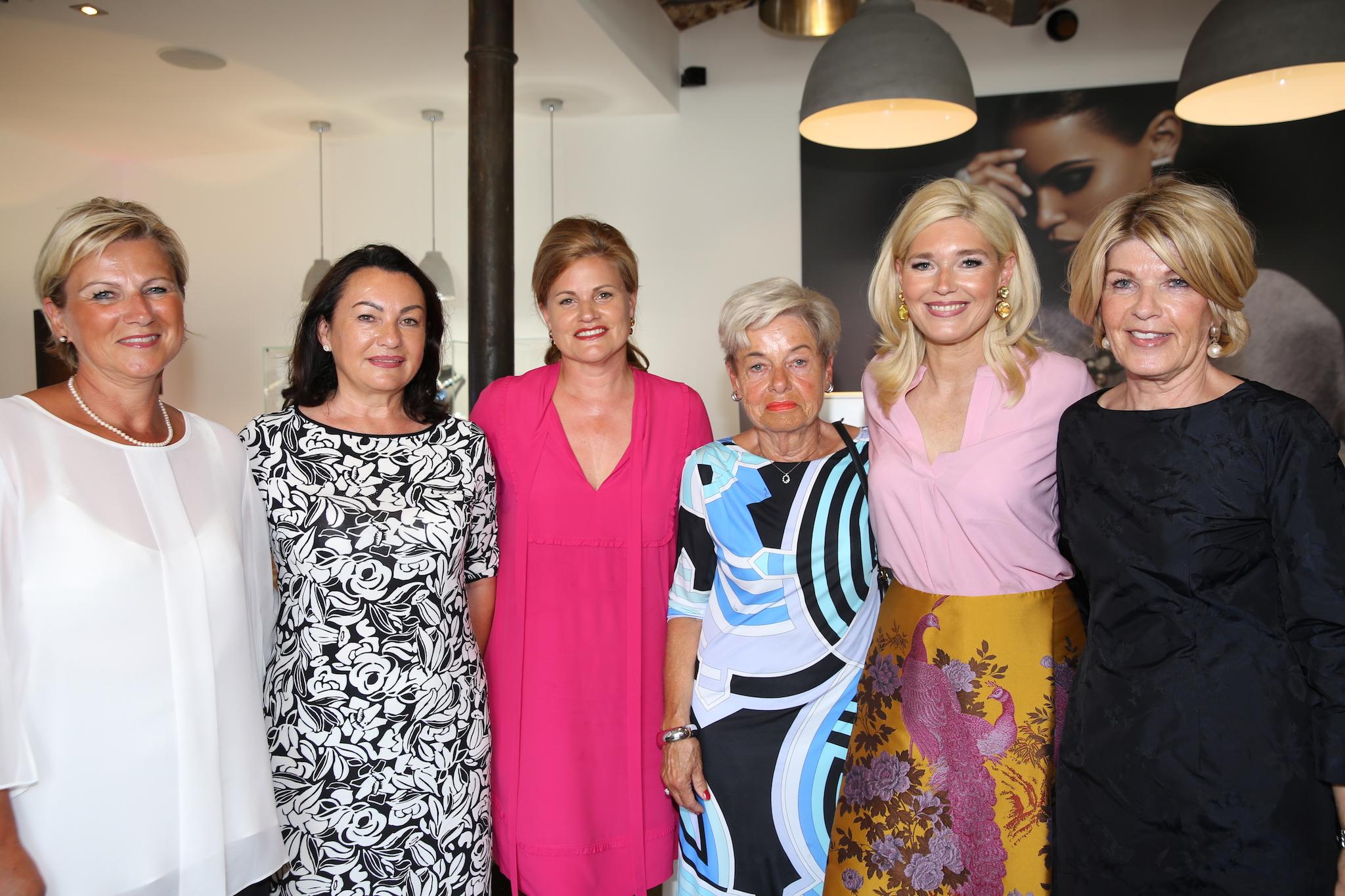 Brauksiepe Goldschmiedemanufaktur, Birgit Weber, Angelika Bredemeier, Andrea Widmann, Monika Schlünder, Petra Dieners, Beatrix Hammerschmidt, Lifestyle-Blog, Lieblingsstil.com,