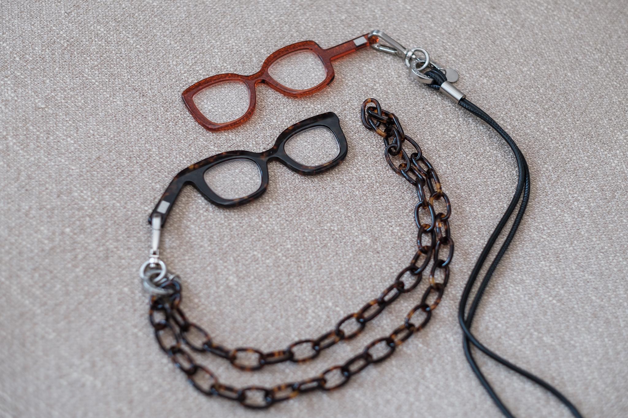 Handbrille by Tom+Hatty, Lesebrille super cool, tolle Lesebrille, Fashion-Blog, Lieblingsstil.com,