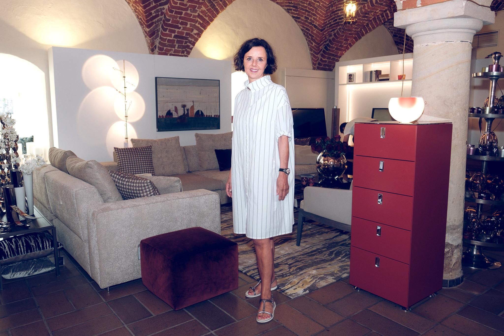 Hetkamp Raesefeld, Hetkamp Annette Görtz, Hetkamp Schloss Lembeck, Lifestyle-Blog, Lieblingsstil.com,