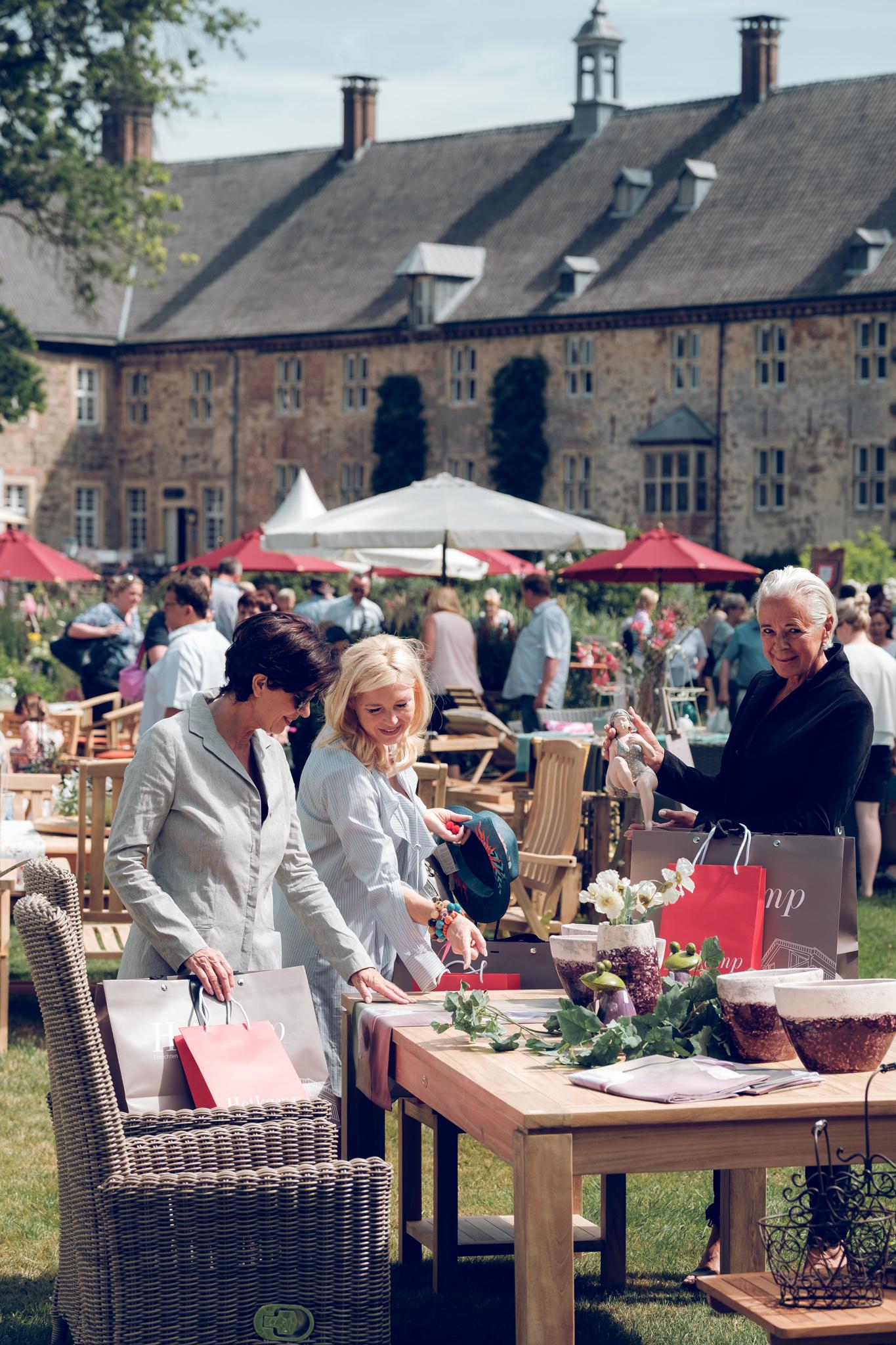 Hetkamp Schloss Lembeck, Landpartie Schloss Lembeck, Schloss Lebeck, Lifestyle-Blog, Lieblingsstil.com, jpg