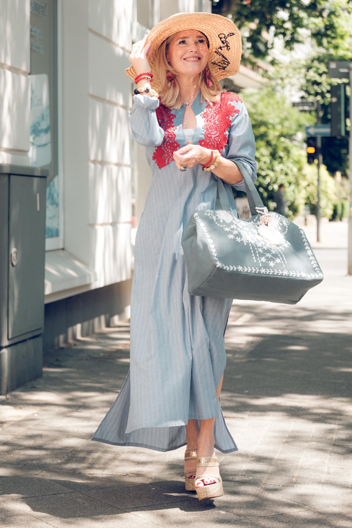 I&I Beautiful Dresses, Petra Dieners, Fashion-Blog, Lieblingsstil, com,