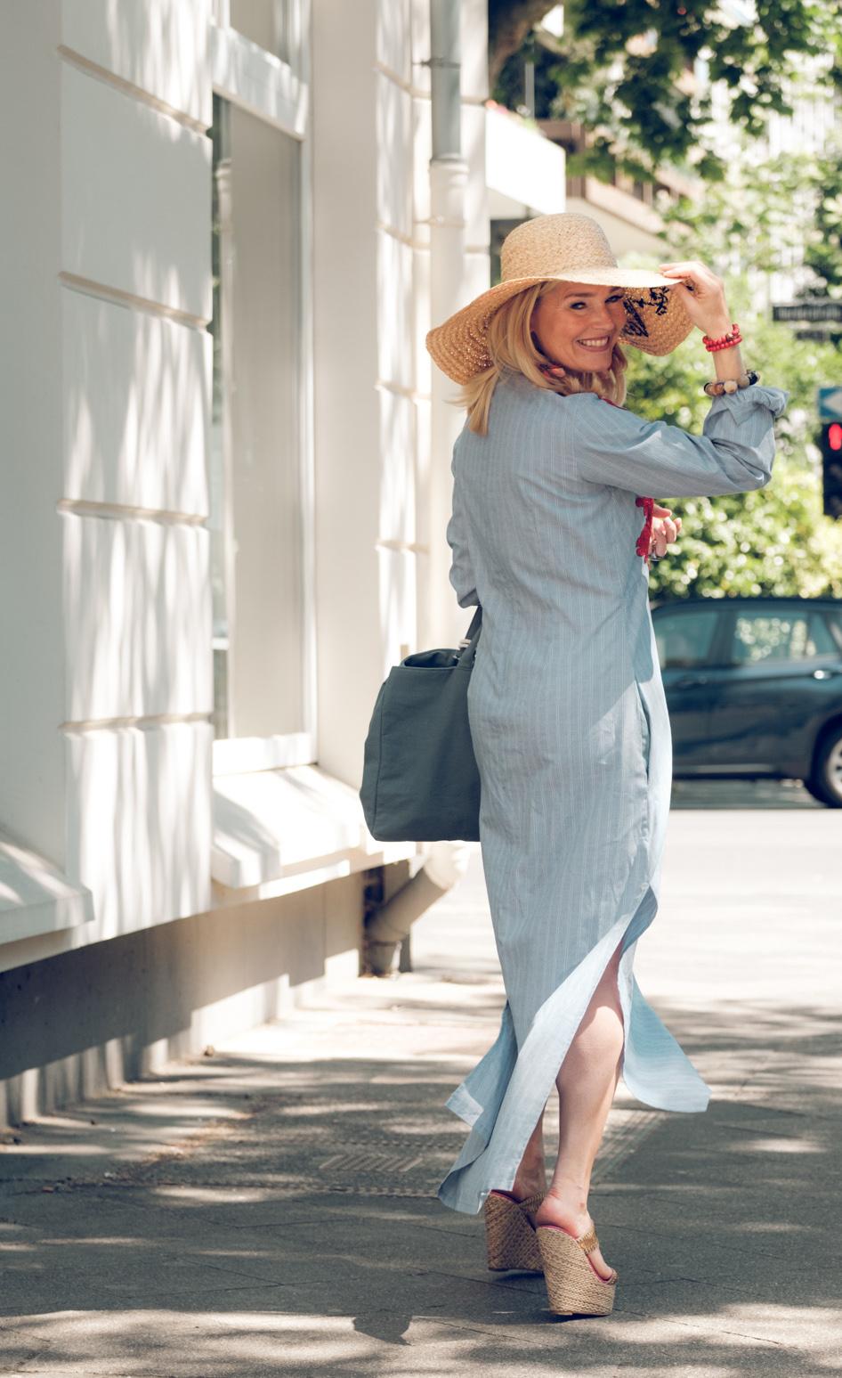 I&I Beautiful Dresses, Petra Dieners, Fashion-Blog, Lieblingsstil, com,3,