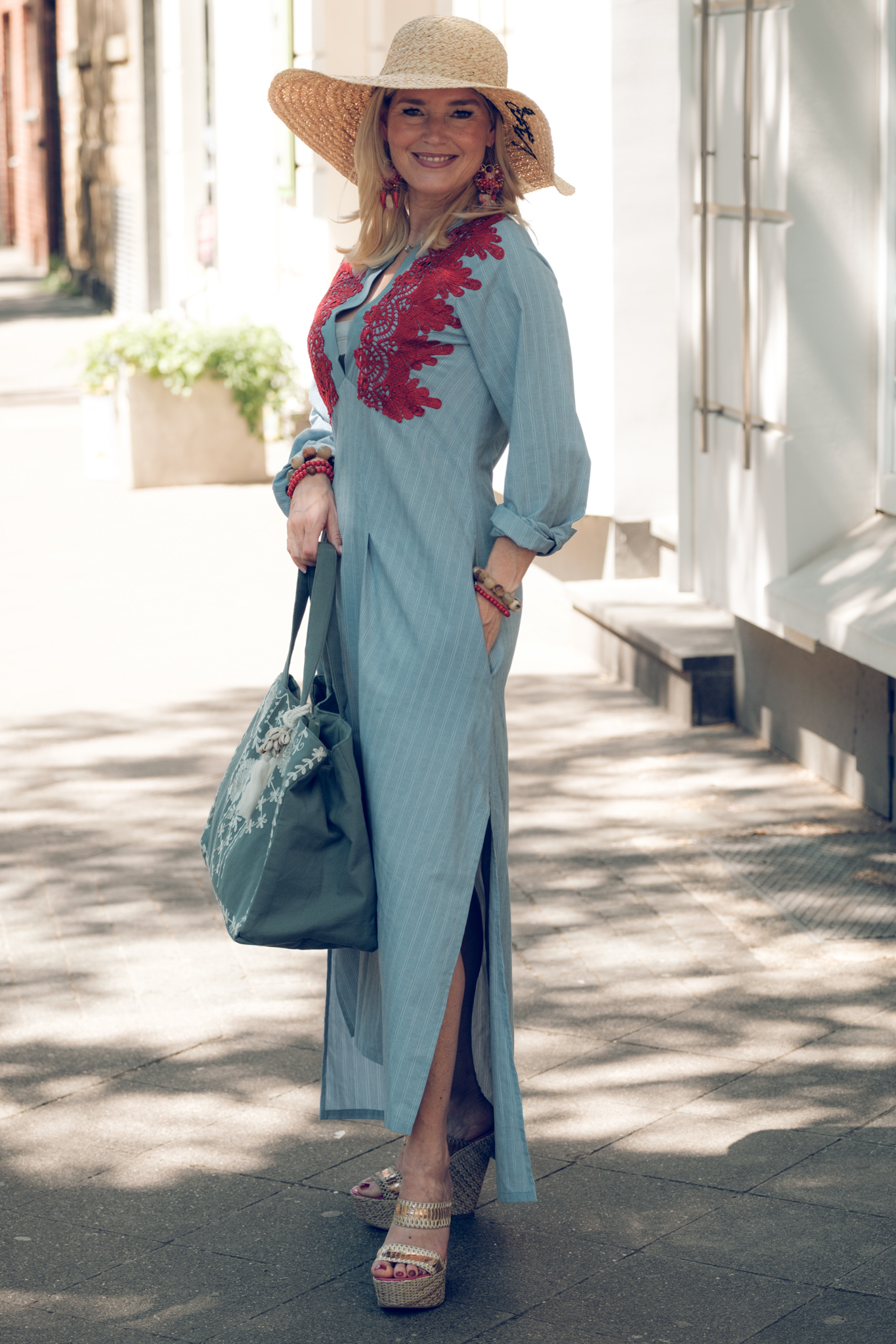 I&I Beautiful Dresses, Petra Dieners, Fashion-Blog, Lieblingsstil, com,4,