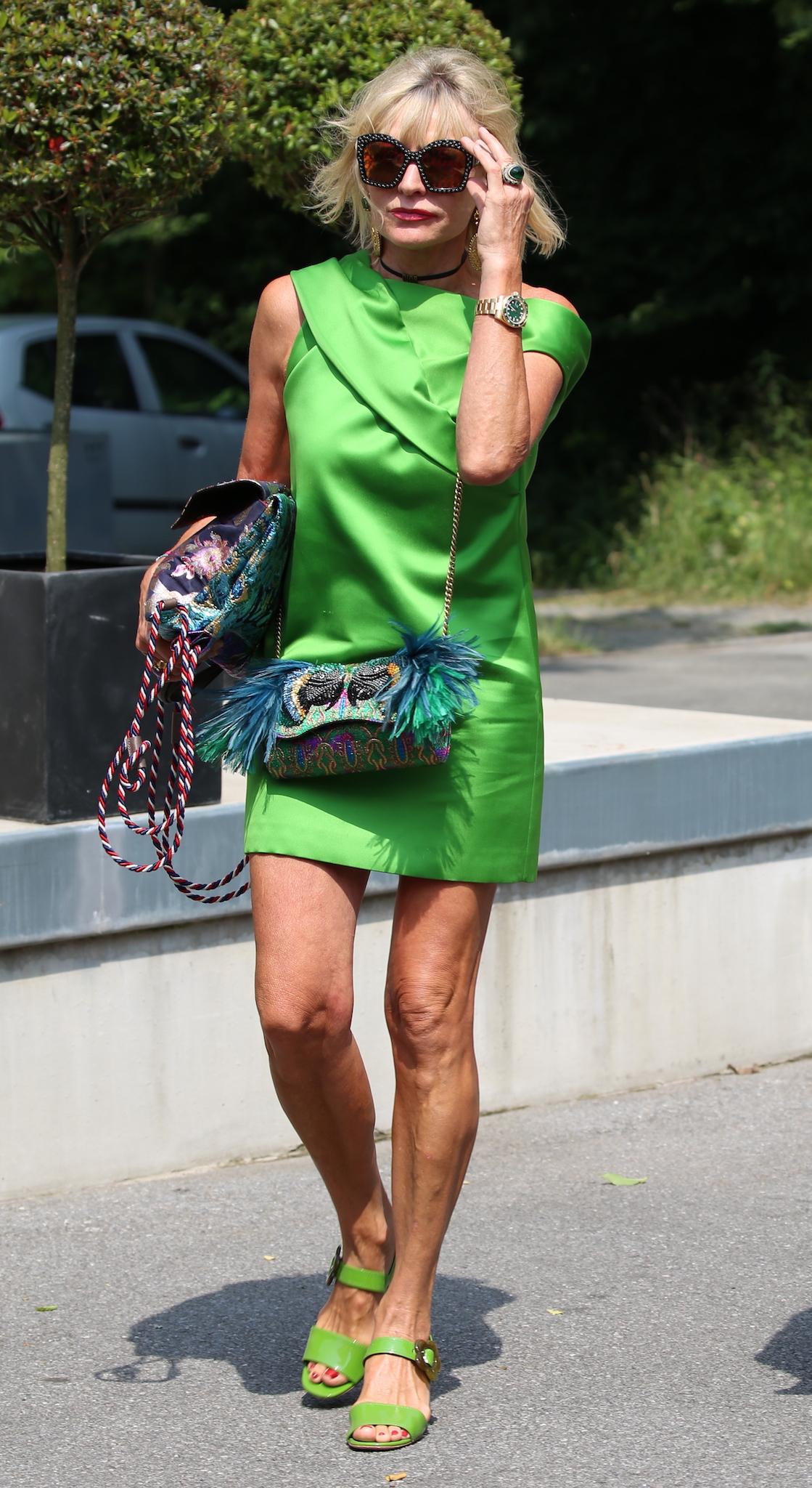 Maria Mertens Personal Shopperin, Fashion-Blog, Lieblingsstil.com