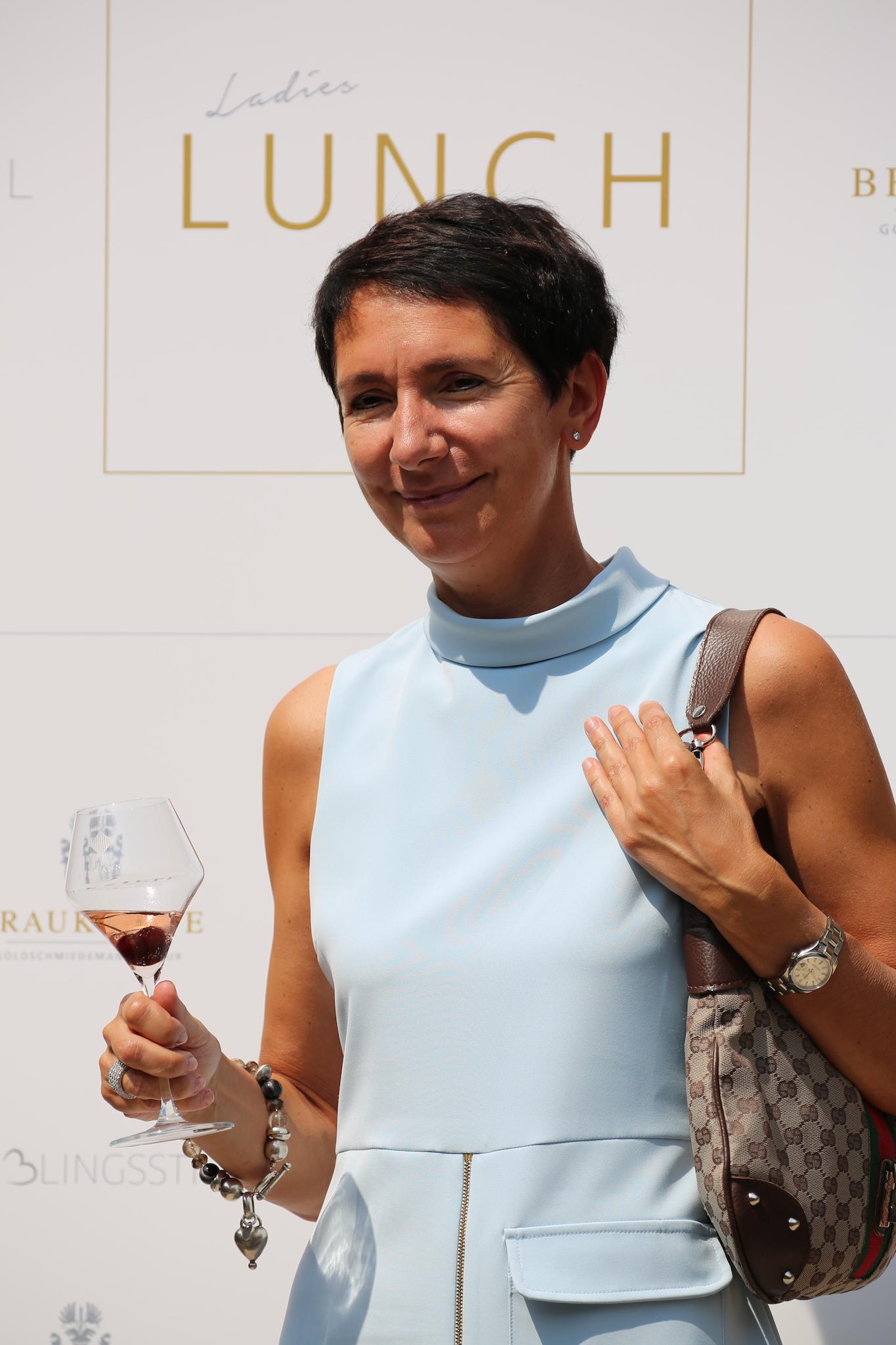 Marion Raddatz, Cuplé Kleid, Cuplé Mode, Lieblingsstil.com, JPG