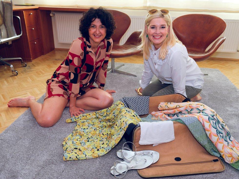 Anat Bronner, Petra Dieners, Fashion-Blog, Lieblingsstil.com,1,