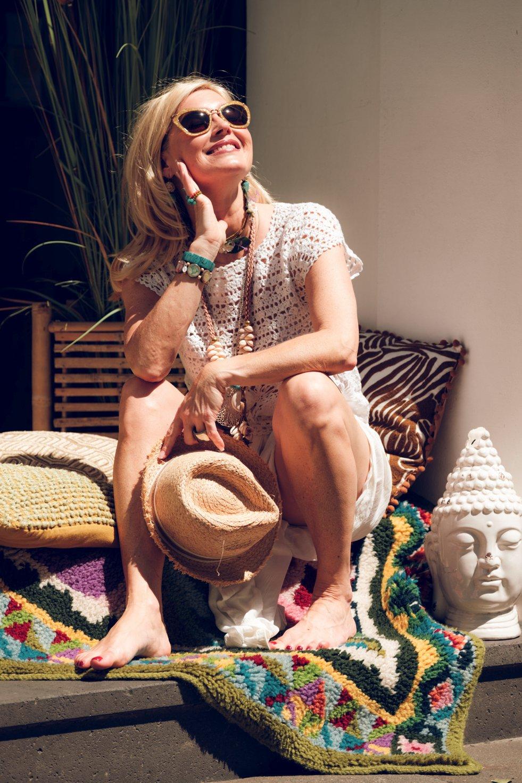 Boheme-Style, Boho-Mode, Ibiza-Fashion-Style, Hippie-Fashion-Style, Boheme Mode, Fashion-Blog, Lieblingsstil.com,