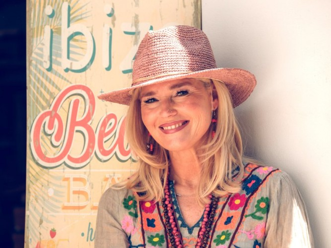 Bohemian-Style, Boho-Style, Ibiza-Fashion-Style, Hippie-Fashion-Style, Boho Fashion, Fashion-Blog, Lieblingsstil.com,