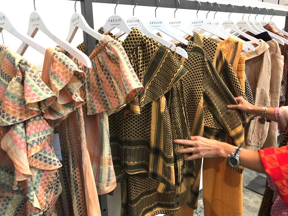 Kufiya Fashion, PLO Fashion, Pali Palestina Fashion, Fashion-Blog, Lieblingsstil.com,