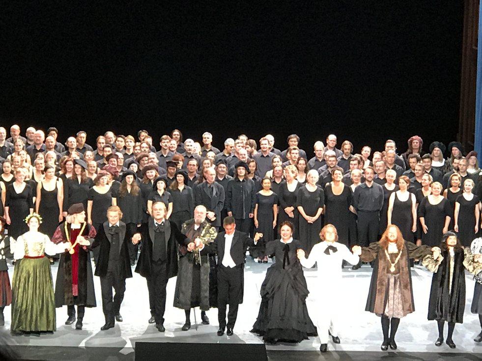 Meistersinger Premiere Bayreuth , Premiere Bayreuther Festspiele, Premiere Wagner Festspiele, Lifestyle-Blog, Lieblingsstil.com,