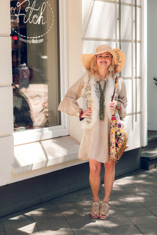 Petra Dieners, Boheme-Style, Boho-Style, Ibiza.boheme, hatattack, Hippie-Fashion-Style, Boho Fashion. Fashion-Blog, Lieblingsstil.com,2,