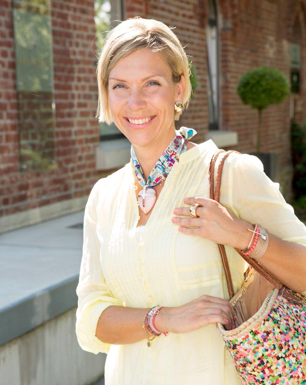Verena Jonetat, Brauksiepe Goldschmiedemanufakur, Twilly Lover, Twilly Trend, wie knote ich ein Twilly, wie trage ich ein Twilly, Twilly mit Schmuck, Fashion Blog, Lieblingsstil.com,1. jpg