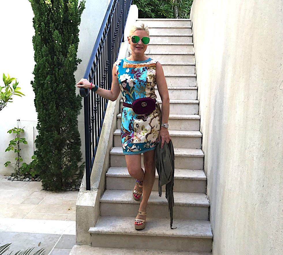 fanny pack Gucci, Gürteltasche mega in, fanny pack are in, trendy fanny pack, Fanny pack trend, Fashion-Blog, Lieblingsstil.com,